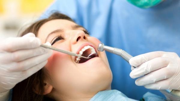самара брудент кто учредитель стоматологи