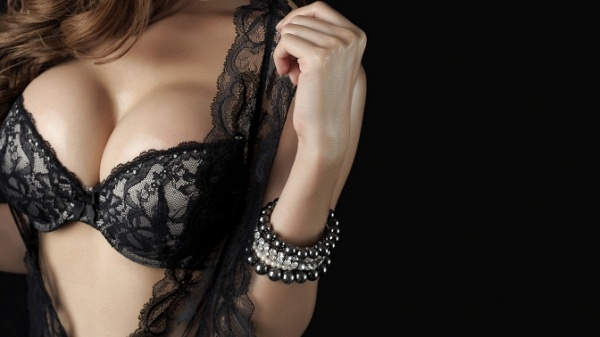 Эротический массаж в спб в спб улица пашковская в санкт-петербурге заказать надом проститутки мальчику без ведома радителей 13летниму