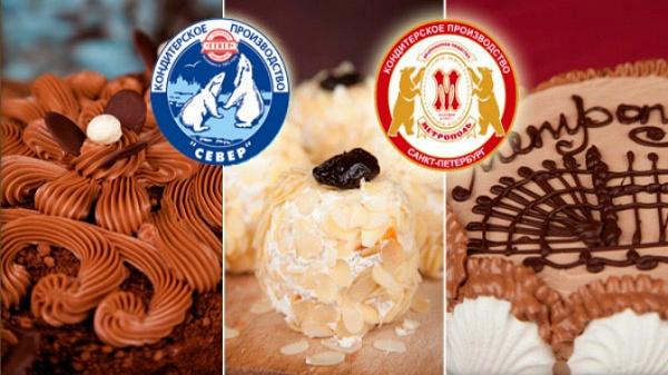 Фотографии торта