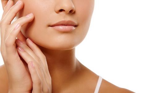creme voor zeer droge gevoelige huid