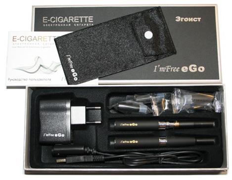 пермь электронные сигареты пермь электронные сигареты Приветствую Вас в...
