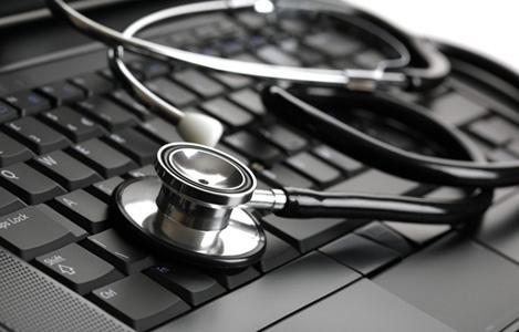 Скидка 70% на диагностику и чистку любого системного блока компьютера или ноутбука - BokOBok.ru