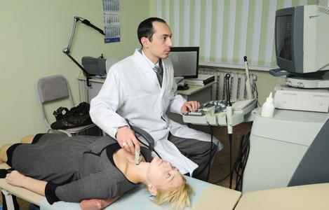 hitriy-ginekolog