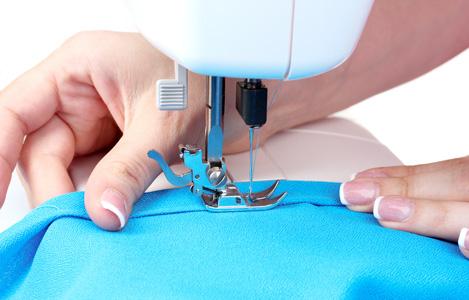 Что лучше шить для продажи
