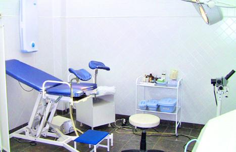 Областная детская клиническая больница в караганде фото