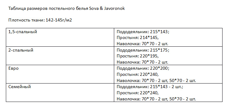 адрес министерства соцполитики нижегородской области носкова