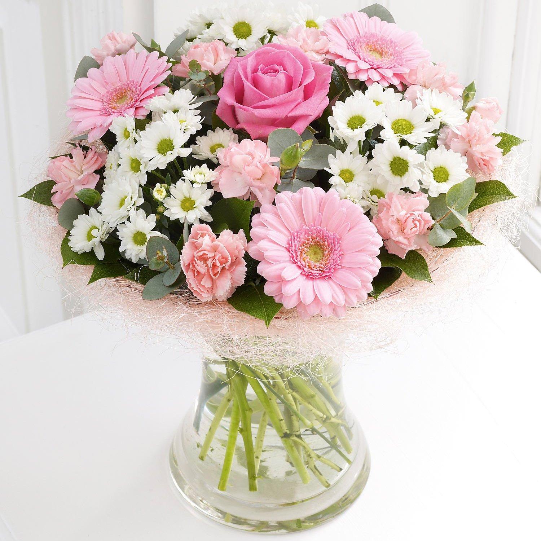 Цветы в чашке картинки
