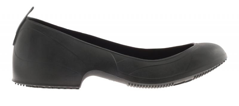 Магазин Обуви Dickson