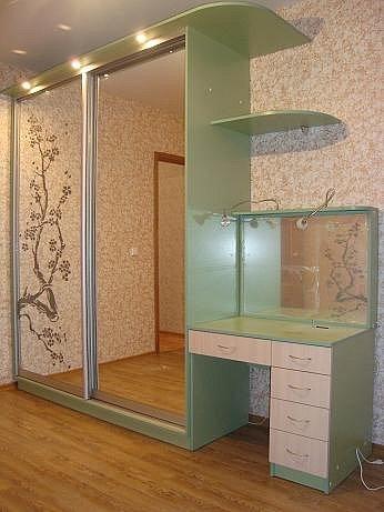полка для ванной: куплю шкаф купе, кострома мебель каталог.