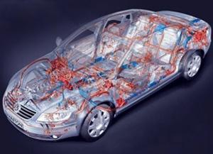Запуск авто любой сложности.  Компьютерная диагностика автомобилей всех...
