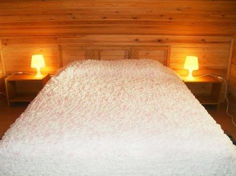 Спальня Кантри.