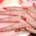 Рубрики: флаг сша на ногтях видио, ногтях рисунки фото, чернозолотой...