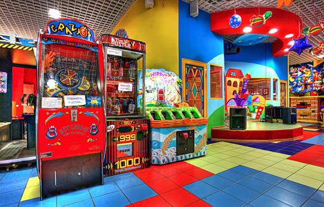 Играть В Игровые Аппараты Бесплатно