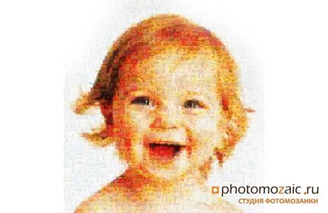 Вставить в блог. Фото: с сайта dagpravda.ru Общество. 08.12.2010