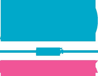 500 рублей это подарок 239