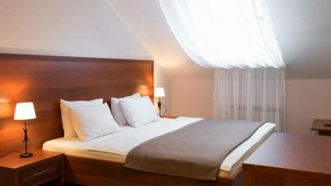 Отель «Таганка»