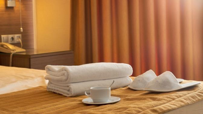 Гостиница Concept Hotel