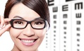 Глазная клиника доктора Савельева