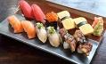 Handzo Sushi