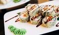 Bistro Sushi