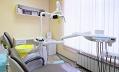 Добрая стоматология