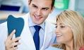 Стоматология доктора Павлова