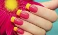 Nails & Beauty Salon Apriori