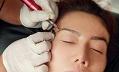 Салон перманентного макияжа Веры Марковой