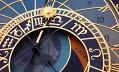 Твоя Астрология
