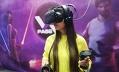 VR Pass