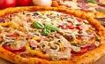 Заря Пицца