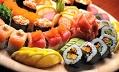 Katana-Sushi