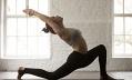 Yoga студия