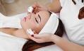 Студия массажа и косметологии