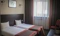 Aura Hotel-Zuro