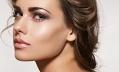 Jacqueline Beauty