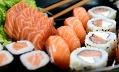 Твои суши ипицца