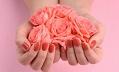 Студия красоты подологии и nail-эстетики