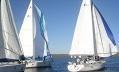 Ярославская флотилия парусного спорта