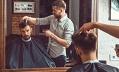 Barbers State