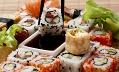 Susumi Sushi
