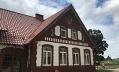 Гостевой дом 12