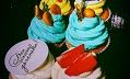 Gileva Cakes