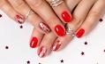 Nails Professional Sochi