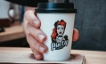 Pin-Up Coffee