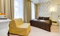 Guest Rooms on Marata Street 10