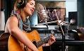 Vocal Studio Virtuozoff