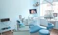 Стоматология комфортных цен