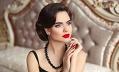 Лаборатория красоты Марины Акмурадовой