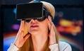 VR Game Club174